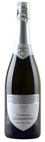 Chardonnay Blanc de Blancs